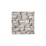 Centurion Stone - Hackett Pattern Manufactured Masonry Veneer