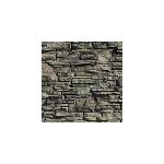 Centurion Stone - Mesa Pattern Manufactured Masonry Veneer