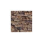 Centurion Stone - Milano Pattern Manufactured Masonry Veneer
