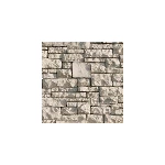 Centurion Stone - Omaha Pattern Manufactured Masonry Veneer