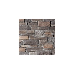 Centurion Stone - Rustic Pattern Manufactured Masonry Veneer