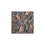 Centurion Stone - Splitface Pattern Manufactured Masonry Veneer