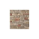 Centurion Stone - Stack Pattern Manufactured Masonry Veneer