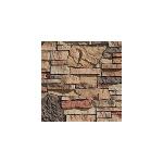 Centurion Stone - Vine Hill Pattern Manufactured Masonry Veneer