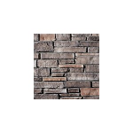 Centurion Stone - Weatheredge Pattern Manufactured Masonry Veneer