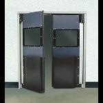 Rubbair Door - Door Models - Poly-Kor XHD