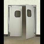 Rubbair Door - Door Models - TL-250
