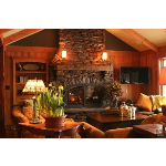 Acucraft Fireplace Systems - Custom Wood-Burning Fireplaces