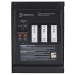 Intermatic Inc. - IG2240-IMS Surge Protective Device with Consumable Modules