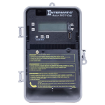 Intermatic Inc. - ET2805CP 7-Day/365 Day Astronomic Basic Plus Electronic Control