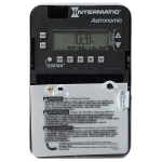 Intermatic Inc. - ET2845C 7-Day/365 Day Astronomic Basic Plus Electronic Control