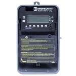 Intermatic Inc. - ET2845CR 7-Day/365 Day Astronomic Basic Plus Electronic Control