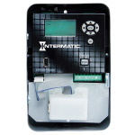 Intermatic Inc. - ET90115CE 365-Day Astronomic Electronic Control