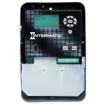Intermatic Inc. - ET90215C 365-Day Astronomic Electronic Control