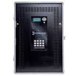 Intermatic Inc. - ET91215CR 365-Day Astronomic Electronic Control