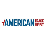 American Track Supply