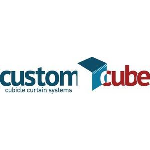 Customcube.com