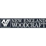 New England Woodcraft Inc.