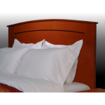 New England Woodcraft Inc. - Headboards & Bedframes
