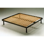 New England Woodcraft Inc. - Metal Beds