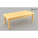 New England Woodcraft Inc. - Parsons Tables