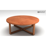 New England Woodcraft Inc. - Weybridge Tables