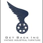 Get Back, Inc.