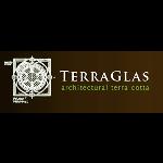 TerraGlas