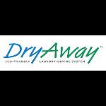 DryAway
