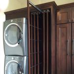 DryAway - Dry Away™ Laundry Drying Racks - 6 Frames