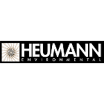 Heumann Environmental