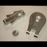 Heumann Environmental - CNC Machining