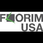 Florim USA