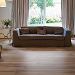 Florim USA - STAINED WOOD Glazed Porcelain Floor and Wall Tile