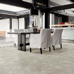 Florim USA - SUBURB Glazed Porcelain Floor and Wall Tile
