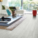 Florim USA - TIMEOUT Glazed Porcelain Floor and Wall Tile