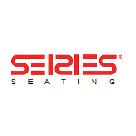 SERIES Seating