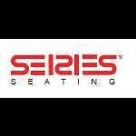 SERIES Seating