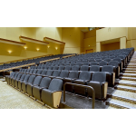SERIES Seating - Seating Solutions for Education