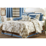 Lafayette Interior Fashions - Residential - Bedding & accessories
