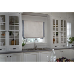 Lafayette Interior Fashions - Residential - Fabric Shades