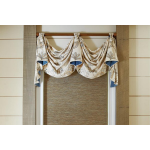 Lafayette Interior Fashions - Residential - Valances