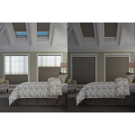 Lafayette Interior Fashions - Residential - Cellular Shades