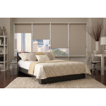 Lafayette Interior Fashions - Residential - SHEER SHADINGS