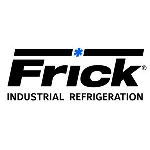 Frick Industrial Refrigeration