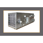 Frick Industrial Refrigeration - Frick® AcuAir® Hygienic Air Systems