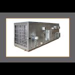 Frick Industrial Refrigeration - Frick® AcuAir® Hygienic Air Systems