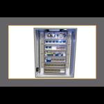 Frick Industrial Refrigeration - Frick® Custom Refrigeration Control Systems