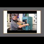 Frick Industrial Refrigeration - Frick® Quantum™ HD Field Retrofit Kit