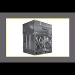 Frick Industrial Refrigeration - Frick® XLP2 Evaporative Condenser